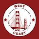 West Coast Sourdough Download for PC Windows 10/8/7