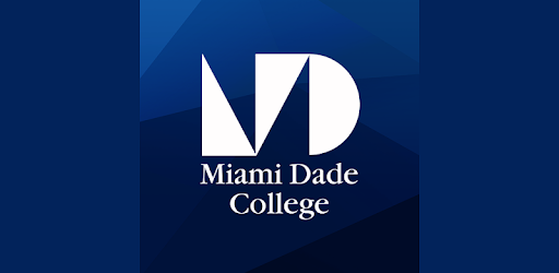 Miami Dade College My Mdc Apps On Google Play