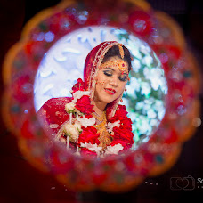 Wedding photographer Sanjoy Shubro (shubro). Photo of 16.05.2015