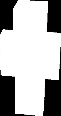 Это материал для скина вы можете использовать его чтобы сразу сделать свой скин ( This material is for the skin you can use it to immediately make the skin This material is for the skin you can use it to immediately make the skin )