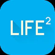 Life Simulator 2 – New Life