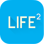 Life Simulator 2 – New Life (Unreleased) Icon