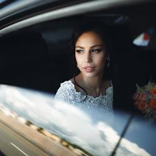 Wedding photographer Evgeniy Tayler (TylerEV). Photo of 20.09.2017