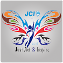 JCI India