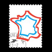 Ville & Code Postal France