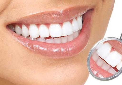 Download Cara Memutihkan Gigi Secara Alami Apk Latest Version App