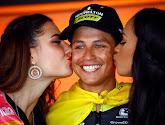 Mitchelton-Scott gaat voor Esteban Chaves als kopman in Vuelta