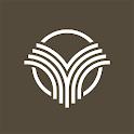 The Vintage Club Mobile App icon