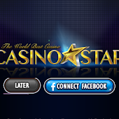 [테스트] CasinostarAlpha (Unreleased)