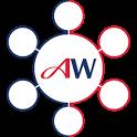 Ajinomoto Windsor Wheelhouse icon