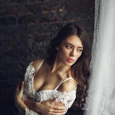 Wedding photographer Olga Chelysheva (olgafot). Photo of 07.03.2017