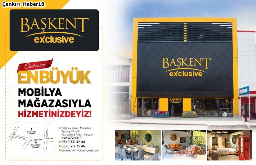 Çankırı Başkent Halı Mobilya,Başkent Exclusive  Mobilya,Çankırı Mobilya Mağazası,Çankırı Halı Mobilya,
