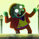 Zombie Kingdom: Zombie Idle Merger RPG Game - Androidアプリ