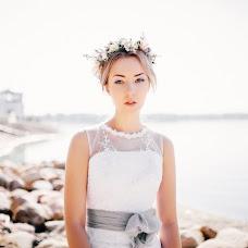 Wedding photographer Dima Schemelev (enioku). Photo of 15.04.2017