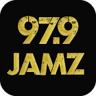 97.9 JAMZ icon