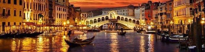 BuyInItaly 義大利專業代購封面主圖