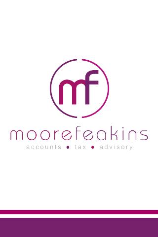 Moore Feakins