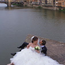 Wedding photographer Fabio Gianardi (gianardi). Photo of 18.05.2015