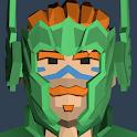 Fantasy Hero Creator icon