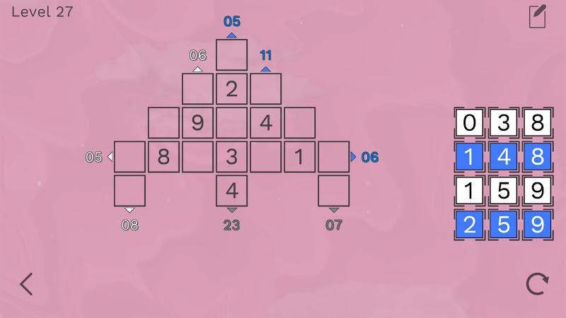 Puzlogic Screenshot 9