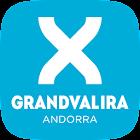 Grandvalira icon