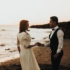 Wedding photographer Hamze Dashtrazmi (HamzeDashtrazmi). Photo of 03.06.2019