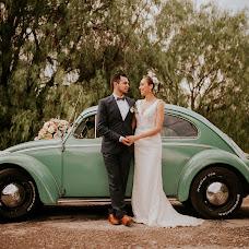 Wedding photographer Gama Rivera (gamarivera). Photo of 08.05.2016