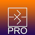 BT/USB/TCP Bridge Pro icon