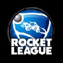 Rocket League Wallpapers HD New Tab