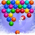 Bubblez: Magic Bubble Quest icon