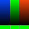 HCC Accessory Driver icon