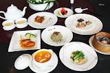 粵亮 廣式料理
