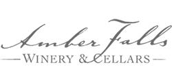Nashville vineyard tour