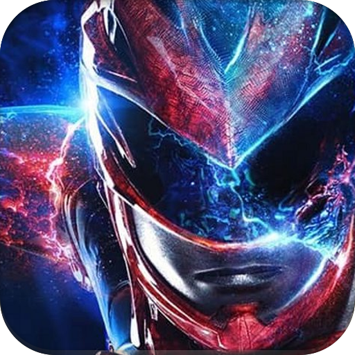New Power Rangers Legacy Tips