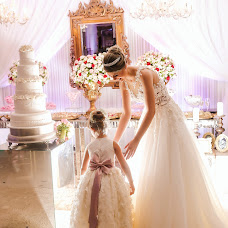 Wedding photographer Leo Lima (302410). Photo of 11.01.2018