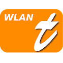 TAPUCATE WLAN Extension icon