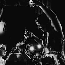Fotografer pernikahan Enrique Simancas (ensiwed). Foto tanggal 07.12.2018