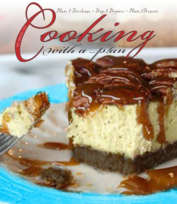 Awesome Chocolate Cheesecake Pecan Pie Recipe