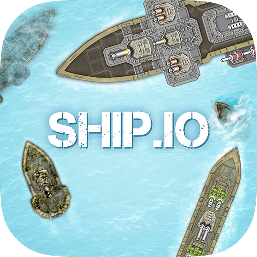 Ship.io