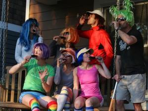 je-te-donne-l-arche-marathon-du-medoc-american-team