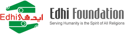 https://edhi.org/wp-content/uploads/2017/11/logo.png