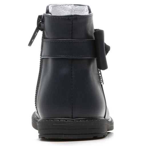Thumbnail images of Step2wo Felicity - Bow Boot
