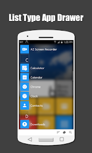 SquareHome 2 – Launcher: Windows Style 1.4.15 [PRO] Cracked Apk 4