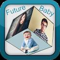 Future Baby Finder - Predict My Future Baby Prank icon