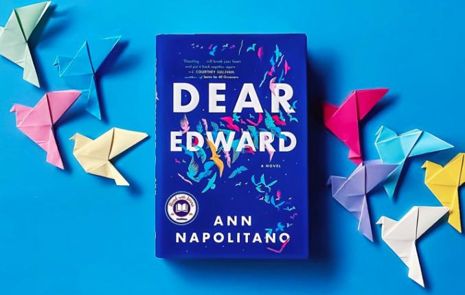 best-new-books_dear_edward