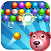 Bubble Bear icon