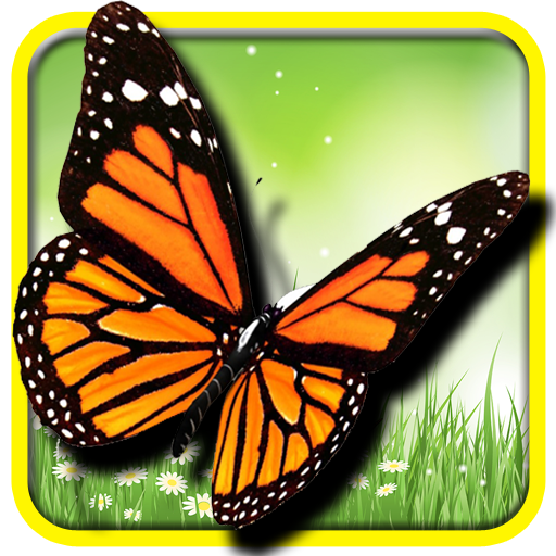 Download Butterfly Game for PC
