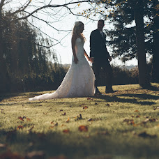 Vestuvių fotografas Michele Morea (michelemorea). Nuotrauka 15.01.2019