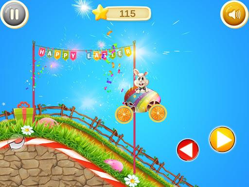 Easter Bunny Racing For Kids apkmind screenshots 13