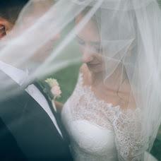 Wedding photographer Sergey Privalov (Majestic). Photo of 09.01.2018